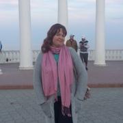 Алинка 33 года (Рак) Алушта