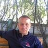 Эдуард, 30, г.Архангельск