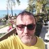 Mahur, 51, г.Стамбул