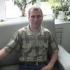 Дима, 41, г.Павловск (Воронежская обл.)