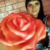Елена, 27, г.Брест