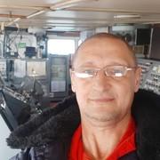 Вячеслав, 49, г.Астрахань