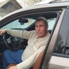 Владимир, 65, г.Камень-Рыболов