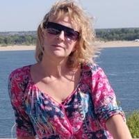 Екатерина, 41 год, Водолей, Санкт-Петербург