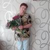 Вера, 61, г.Ахтубинск