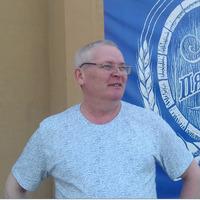 Олег, 58 лет, Дева, Екатеринбург