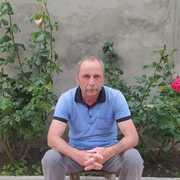 сергей, 60, г.Каспийск