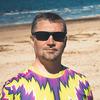 Сергей, 47, г.Северодвинск
