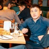 Адиль, 25, г.Астана