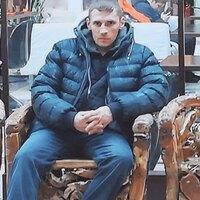 дмитрий, 38 лет, Рак, Омск