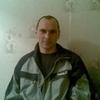 Aleksey, 38, Gornozavodsk