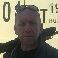 Владимир, 50 лет, Лев, Москва