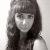 Кристина, 28, г.Кемерово