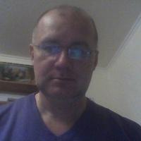 Артур, 47 років, Лев, Львів