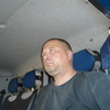 Владимир, 52, г.Ухта