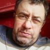 Олег, 50, г.Минск
