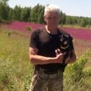 Сергей 60 Житомир