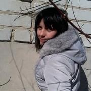 Татьяна Данилова, 29, г.Казанское