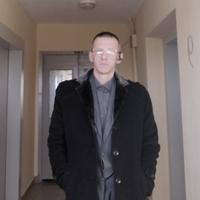 Павел, 40 лет, Близнецы, Москва