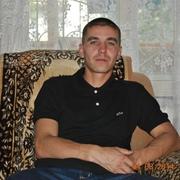 Владислав, 42, г.Йошкар-Ола