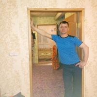 Владимир, 33 года, Лев, Тюмень