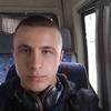 Sergiu, 20, г.Кишинёв