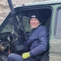 Саша, 34 года, Рак, Новочеркасск