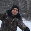 Владимир, 34, г.Сходня