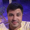 Stefan, 30, г.Калькутта