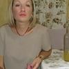 Екатерина, 43, г.Одесса