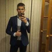 Евгений, 25, г.Сорочинск