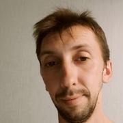 Макс 32 года (Скорпион) Киев