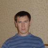 Сергей, 43, г.Нижнекамск
