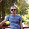 Gheorghi, 37, г.Бельцы