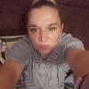Oksana, 34, г.Джанкой