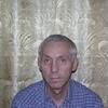 Владимир, 53, г.Оричи