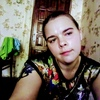 Ольга, 25, г.Барыбино