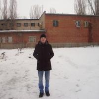 максим, 31 год, Весы, Балаково