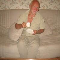 Юрий, 57 лет, Близнецы, Москва