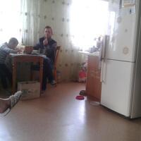 Сергей, 45 лет, Рак, Биробиджан