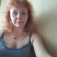 Людмила, 49 лет, Лев, Иваново