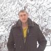 Kirill, 32, Kavalerovo