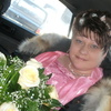 Юлия, 41, г.Дудинка