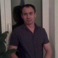 Авазбек, 43 года, Овен, Череповец