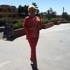 liliana, 42, г.Сидней