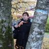 Нина, 64, г.Череповец