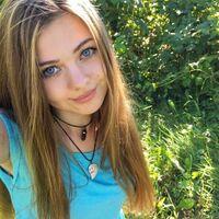 марина, 29 лет, Рыбы, Ростов-на-Дону