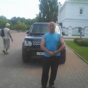 Александр, 55, г.Навашино