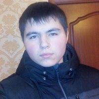Ильдар, 24 года, Рак, Москва