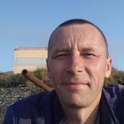 Александр, 50, г.Ухта